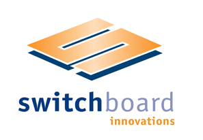 Switchboard Innovations